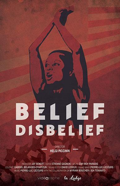 belief-disbelief-6